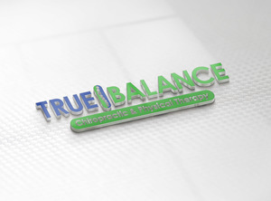True Balance Chiropractic  Physical Therapy - mansfield TX