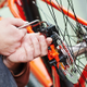 Deluxe Tune-Up, $125 at Auburn Bike Company, 13417 Lincoln Way, Auburn. 530-887-8888, auburnbikecompany.com