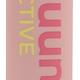 Nuun Active Electrolyte Tablets, $6.99 at Whole Foods Market, 1001 Galleria Boulevard, Roseville. 916-781-5300, wholefoodsmarket.com