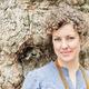 Danielle Crumrine, Executive Director of Tree Pittsburgh,
