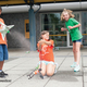 Camp Invention Mission Space Makers