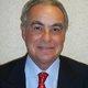 Joseph E. Imbriglia, MD, FACS