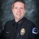 Chief of Police Jeff Carr was the driving force behind creating the Safer South Jordan Pledge. He hopes that educating residents on safe driving will create a safer city. (Tina Brown/South Jordan City)