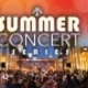 Thumb pdo 20summer concert series fb branding 828x315 2016 190 72