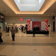 People received coupons, promotions and free gifts when they visited the Macy's store the weekend it opened. (Mandy Ditto/City Journals)