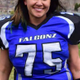 Hiroko Jolley founded and owns the Utah Falconz team. (Utah Falconz)