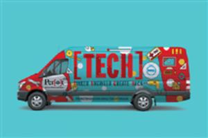 Medium tech 20truck 203 212x124 thumb