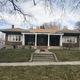 The Genevieve & Alexander Curtis Home. (Natalie Mollinet\City Journals)