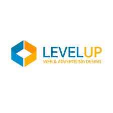 Medium levelup