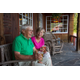 Senior 20couple 20on 20patio