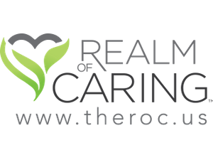 Realmofcaring logo final 20qol 20matters 20and 20website