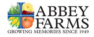 Medium abbeyfarms logo final ol