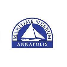 Medium annapolosi 20maritime 20museum