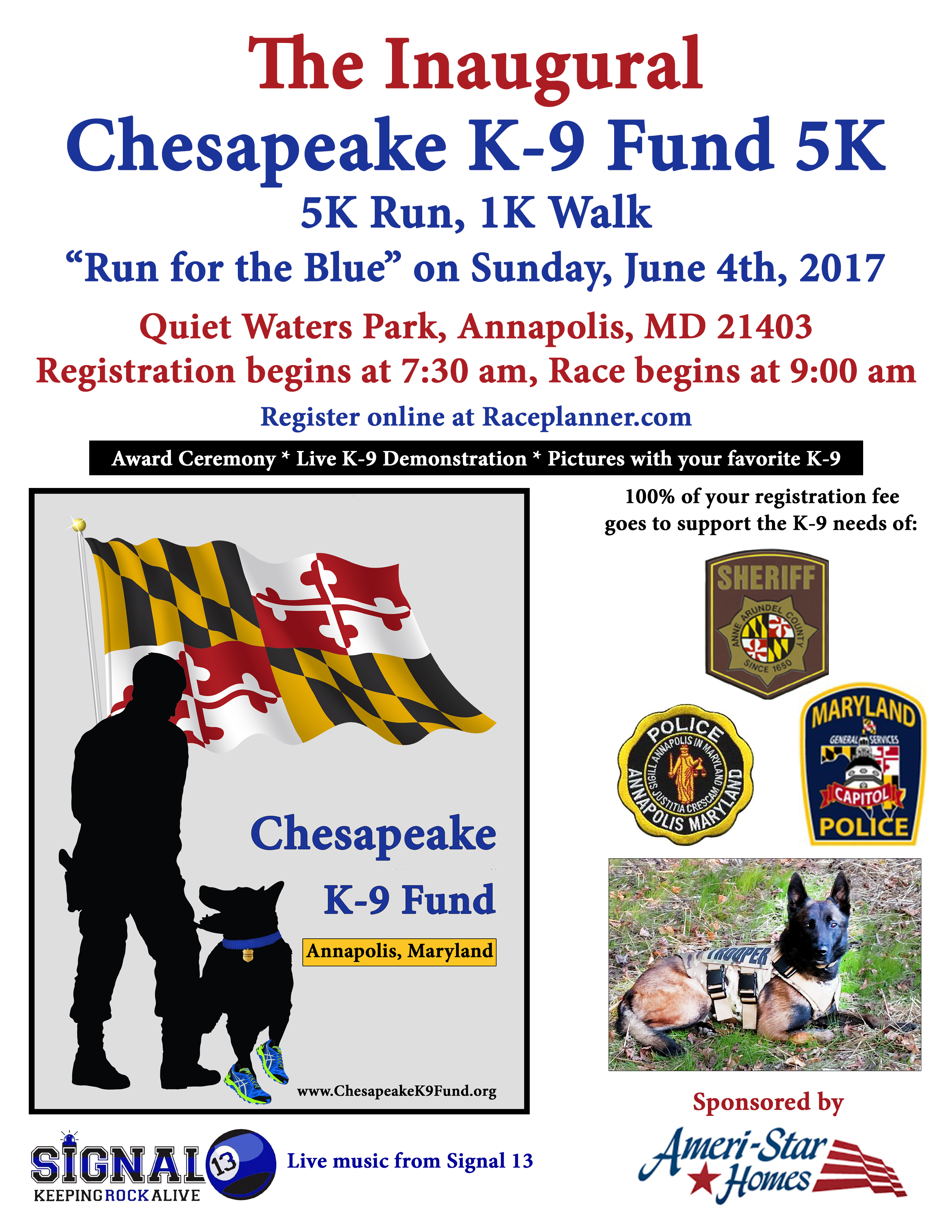 Chesapeake 20k9 20fund 205k 204 208 2017 20final