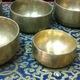 Thumb bowls