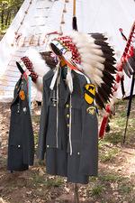 Medium patriotnations 1 warbonnet