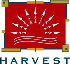 Medium harvest