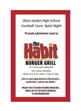 Medium habit 20burger 20wjhs 20fundraising 20template