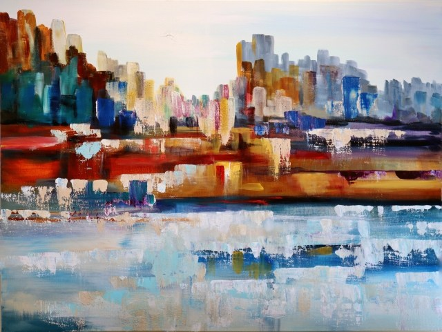 Carole sluski.5118 x 3844 somewhere in the city 2 640x481.