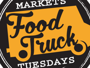 Main image food 20truck 20tuesdays logo