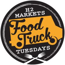 Medium food 20truck 20tuesdays logo