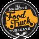 Thumb food 20truck 20tuesdays logo