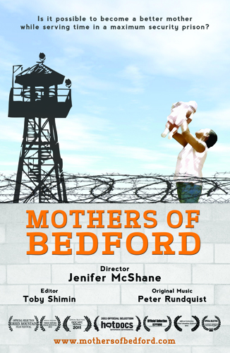 Mothersofbedfordposter