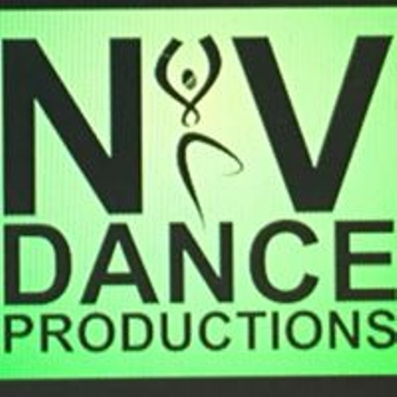 Nv 20dance 20productions