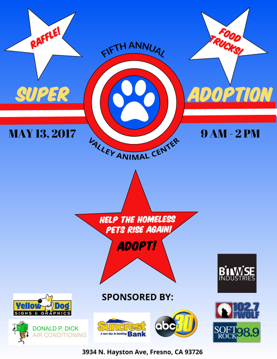 Super 20adoption 20flyer 20jpg