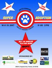 Medium super 20adoption 20flyer 20jpg