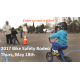 2017 20bike 20rodeo 20fb 20header2