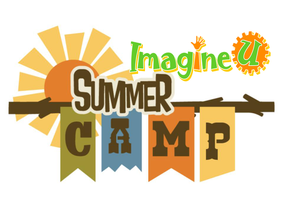 Summer 20camp 20w logo 202017