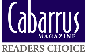 Voting for the 2017 Cabarrus Magazine Readers Choice Awards Now Open - May 01 2017 1254PM