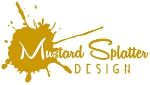 Medium logo 20trraining 20final page 1