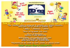 Medium 2017 20preschool 20summer 20camp 20flier