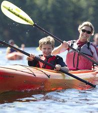 Medium kayaking 20disco