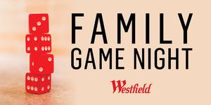 Medium familygamenight eventbritebanner 2160x1080