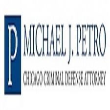 Medium michael j petro defense attorney 20.jpg2