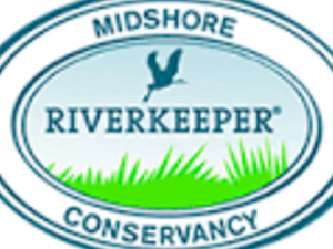Main image midshore 20riverkeepers