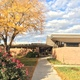 The Ruth Vine Tyler Library will be celebrating its 50th year anniversary throughout May. (Ruth Vine Tyler Library)