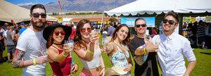 Medium 2017 wine festivals 5