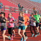Maple Grove Half Marathon 2017 (Photo by Wendy Erlien / Maple Grove Voice)