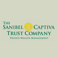 Sanibelcaptivatrustco