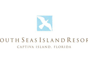 South Seas Island Resort - Captiva Island FL