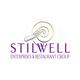 Thumb stilwell