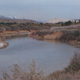 Many aren't aware just how scenic the Jordan River can be. (Utahmountainbiking.com)