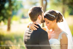 Medium palo alto wedding fair