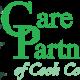Thumb carepartnersheader