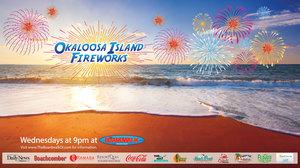 Medium fireworks2017 eventotc
