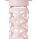 Lifefactory Glass Water Bottle, $25.99 (16 oz.) at Nugget Markets, 771 Pleasant Grove Boulevard, Roseville. 916-746-7799, nuggetmarket.com